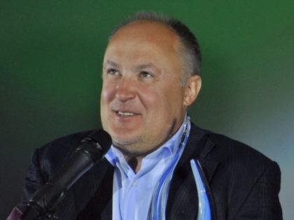 Вадим Горяинов