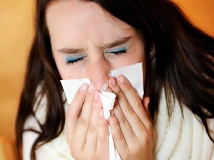 Ежегодно вирус гриппа мутирует