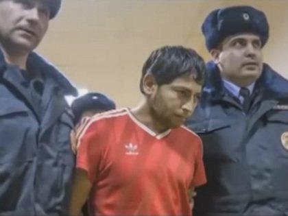 На счету банды 17 погибших, двое раненых и «трофеев» на 17 млн рублей
