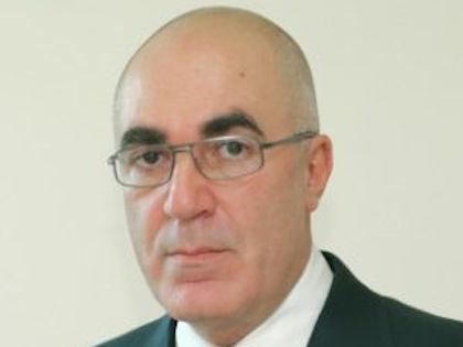 Артуш Хачатрян был принудительно доставлен на допрос к следователю