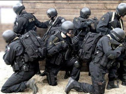 «Во всей этой крымской истории пока больше проглядывают уши российских спецслужб, чем украинских...»