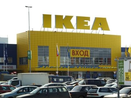 По сообщениям СМИ, из-за новых цен в магазинах компании образовались очереди и давки