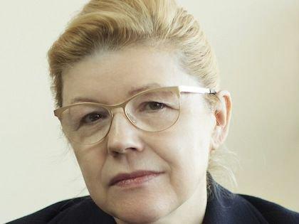 Елена Мизулина предложила отменить свежие поправки в законодательство и по старинке не считать семейные побои таким уж большим преступлением