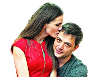 Иван и Наталья живут в браке 6 лет