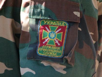 В прошлом году СМИ сообщали, что украинские пограничники не пропускают на территорию страны россиян мужского пола, не имеющих на руках письменного приглашения либо свидетельства о тяжелой болезни или смерти близких родственников