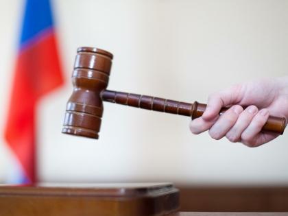 ОВД «Дальний» получил печальную известность после того, как в марте 2012 года его сотрудники изнасиловали задержанного мужчину бутылкой из под шампанского