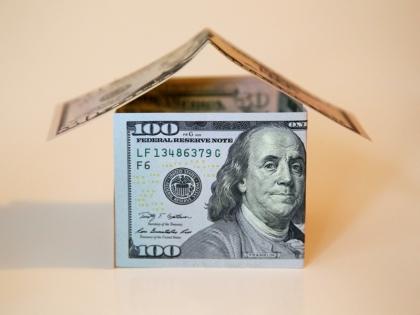 Курс доллара упал на Московской бирже