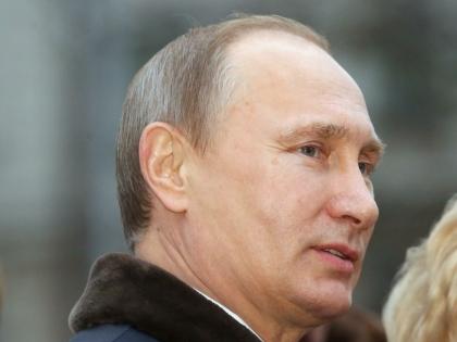 Путин принял предложения Минфина