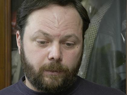 Владимир Кара-Мурза: Брови Кобзона и лоск Киселева