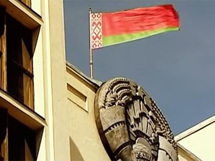 В конце 2014 года белорусская таможня конфисковала технику из Калининграда