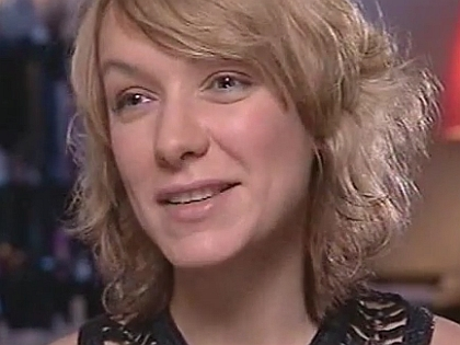Елена Кипер