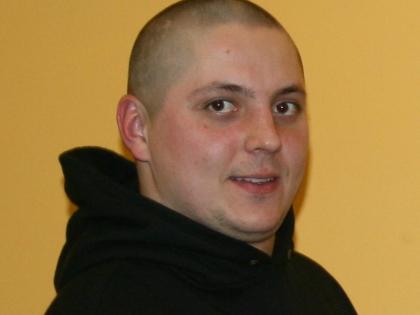 Роман Косенков, представитель Межрегионального профсоюза работников автопрома