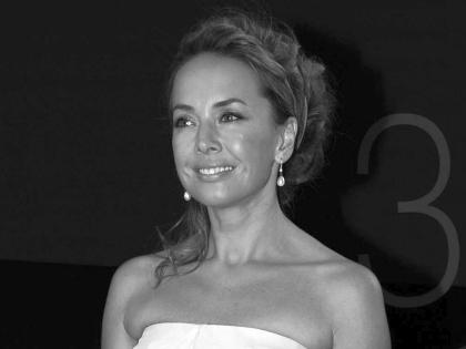 Жанна Фриске умерла 15 июня 2015 года на 41-м году жизни