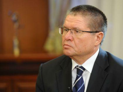 Алексей Улюкаев ожидает рост цен на нефть в 2016 году