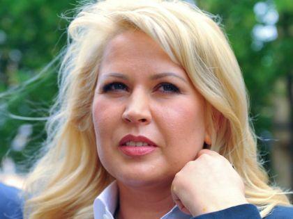 В СПЧ нашли тайный смысл в освобождении имущества Васильевой