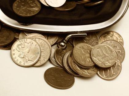Пенсионные накопления по действующей системе практически бессмысленны?