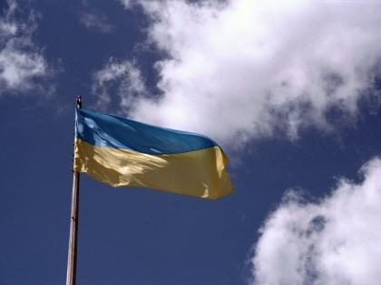 В Киеве задержаны террористы из России