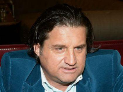 Отар Кушанашвили считает, что будет работать на Украине вопреки запрету СБУ