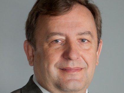 Вадим Ламин