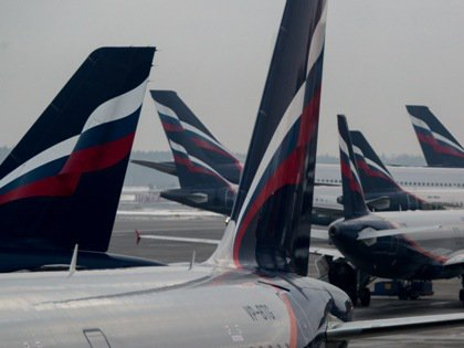 Ведомство готово оказать содействие новым авиаперевозчикам