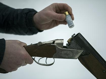 Действующее законодательство в части самообороны с применением оружия парламентарий назвал неэффективным