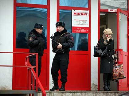 Ольгу Конюхову подозревают в причинении смерти по неосторожности
