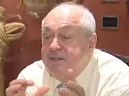 Уголовное дело о хищениях более 550 млн долларов на «Тольяттиазоте» было возбуждено Самарским областным управлением СК РФ в конце декабря 2012 года
