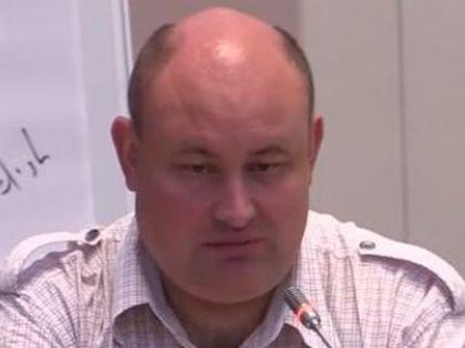 Алексей Макаркин думает, что частично санкции могут быть сняты, если будут соблюдены минские соглашения