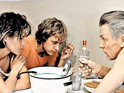 «Маленькая Вера» (1988)