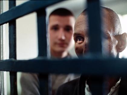 Башкирские заключенные вновь взбунтовались
