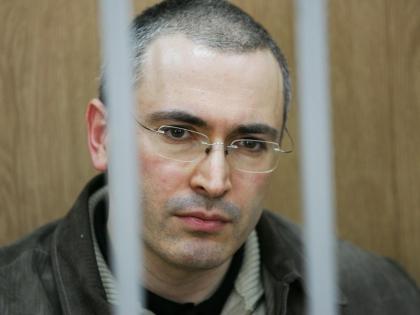 В СК уверены, что смогут провести с Ходорковским все следственные действия, несмотря на то, что бизнесмен находится за границей