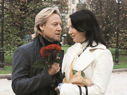 «Мой принц» (2006)