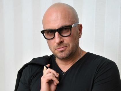 Дмитрий Нагиев: С мистикой шутить опасно!
