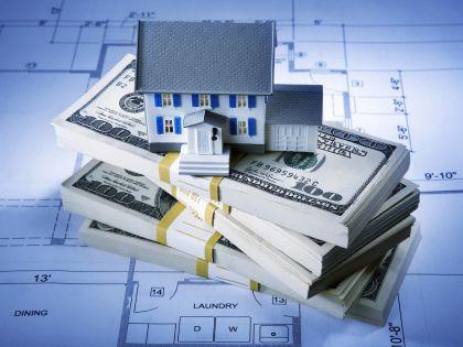 При правильном подходе к продаже квартиры шансы на ее реализацию существенно возрастают