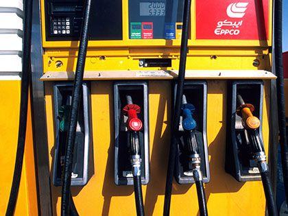 ОПЕК обсудит снижение добычи нефти