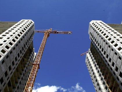 Летом 2016 года были приняты изменения в закон о долевом строительстве (214–ФЗ), новая редакция вступит в силу 1 января