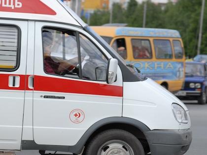 За сутки в Хабаровском крае число заболевших кишечной инфекцией увеличилось