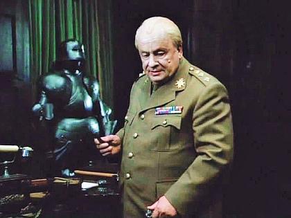 """""""Победа"""", 1984 г."""
