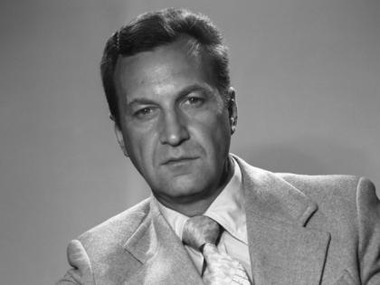 Лев Поляков