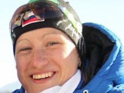Ольгу Подчуфарову заменит Екатерина Шумилова