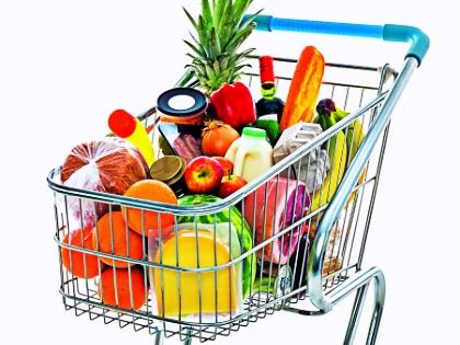 Цены на продукты повысились на 10-150%