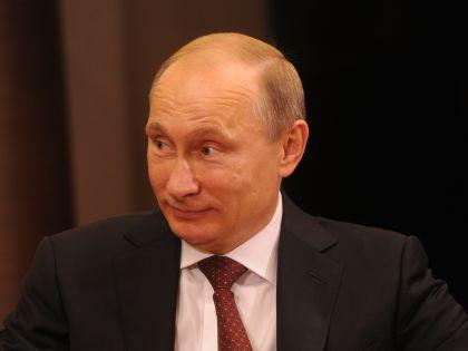 Пресс-секретарь Владимира Путина отказался отвечать на вопросы о деле Deutsche Bank