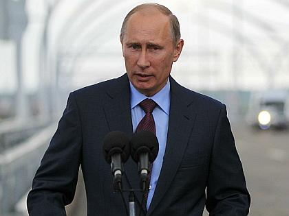 Владимир Бортко: Присоединение Крыма я считаю верным решением Путина
