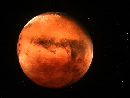 «Облака» дают больше вопросов, чем ответов об атмосфере Красной планеты