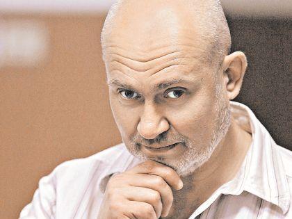 Владимир Белашев