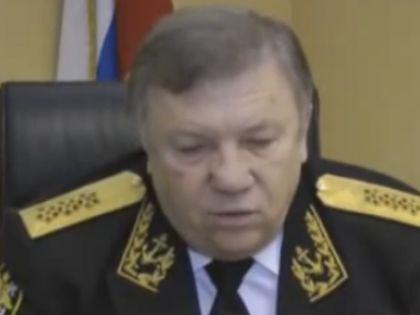 В Госдуме считают, что Обама стал реально оценивать силы России