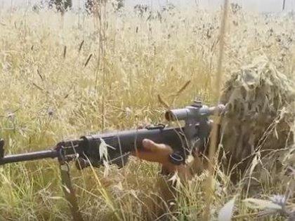 В ЦВО подтвердили факт убийства российского военного в Таджикистане