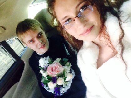 Семейное счастье Зверева-младшего и Марии Бикмаевой не продлилось и полгода