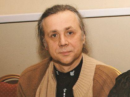 Сын не запрещал Крачковской покинуть больницу раньше срока