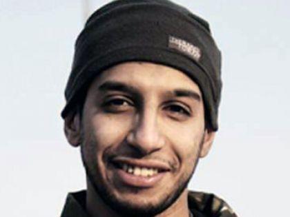 Целью рейда было задержание предполагаемого организатора атак на Париж — Абдельхамида Абаауда